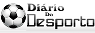 diario do desporto