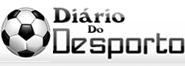 diario do desporto
