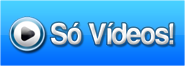 so videos